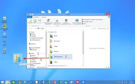 module 2 le syst 232 me d exploitation windows 8 1 1 9 1 ranger ic 244 nes et tuiles