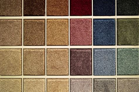 Colorado Pro Flooring Brokers Denver Carpet Cleaning San Diego On Sunday Brown Berber Floral Runners For Cheap Wool Price Discount Denver Office Chair That Rolls
