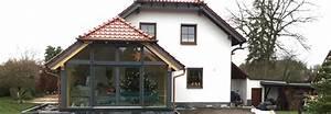 Teppichreinigung Nürnberg Preise : winterg rten f r chemnitz dresden leipzig n rnberg ~ Markanthonyermac.com Haus und Dekorationen