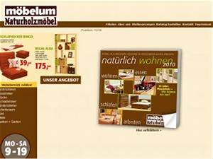 Möbel Mainz Rheinallee : m belum heidelberg in heidelberg boutique m bel k chen in heidelberg ~ Markanthonyermac.com Haus und Dekorationen