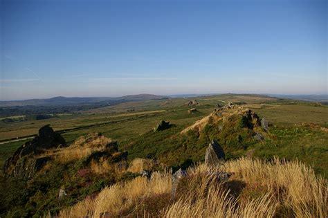 gite mont d arree 28 images location vacances finistere gite en centre bretagne ouest proche