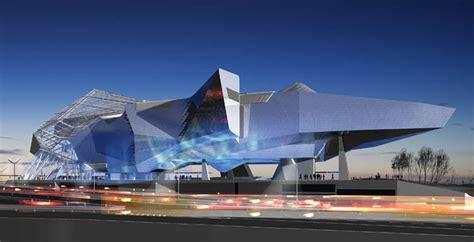 expositie musea in antwerpen architectuur org