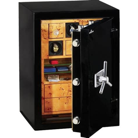 pour prot 233 ger vos biens objet et documents de valeur bijoux montres documents administratifs
