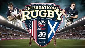 BBVA Compass Stadium :: U.S. Men's National Rugby Team vs ...