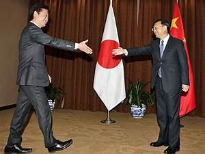 Why Japan Would Want To Buy Chinese Government Bonds ...