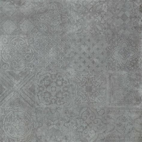 Fliesen Mit Muster  Dekorfliesen Icon 60x60
