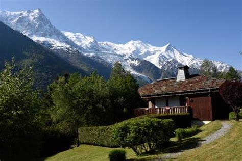 chamonix mont blanc map of chamonix mont blanc 74400