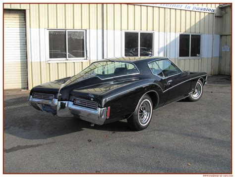 1971 Boat Tail Riviera For Sale by Buick Riviera Boat Tail For Sale Autos Post