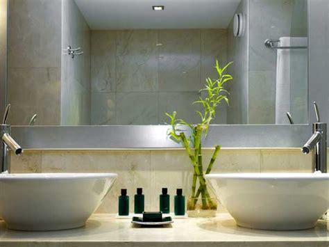 how to feng shui your bathroom boldsky