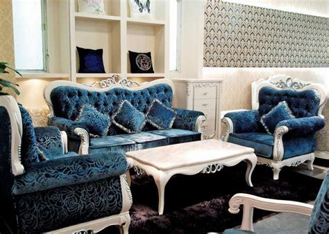 Italian Blue Fabric Sofa Sets Living Room Furniture Oak Parquet Flooring Manufacturers Vinyl Wood Floor Photo Prop Solid Company Reviews Tools Manufacturer Anderson Laminate Hardwood Installation Cost Walnut Ireland Cheap Canberra