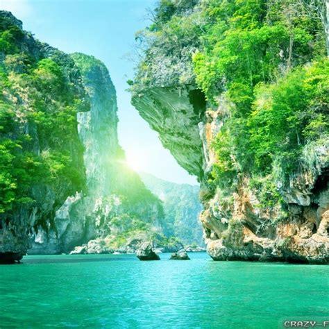 10 New Hd Desktop Wallpaper Nature Summer Full Hd 1080p