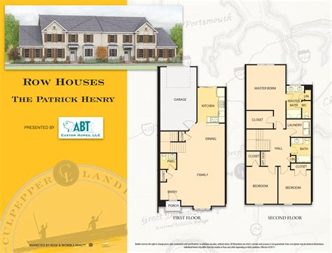 oakwood homes oakwood homes floor plans va