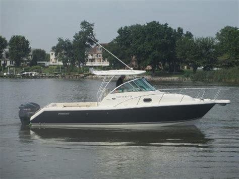 Pursuit Boats Jobs by Boats For Sale In Baltimore Maryland Used Boats On