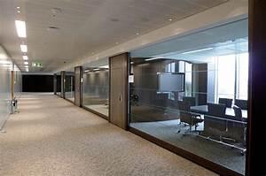 Schallschutz Wohnung Wand : faltbare raumteiler aus glas wohndesign ~ Markanthonyermac.com Haus und Dekorationen