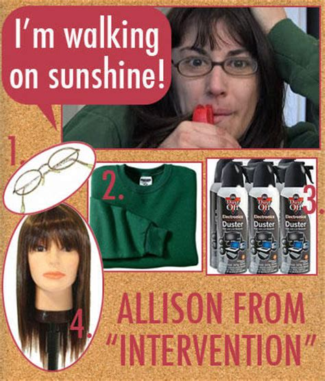 Walking On Sunshine  Know Your Meme. Allostatic Load Signs. February 14 Signs. Sunstroke Signs. Rustic Signs Of Stroke. Loyalty Signs Of Stroke. Palmar Erythema Signs. Cancer Risk Signs. Sharp Object Signs