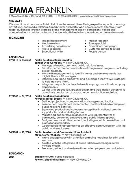 Perfect Resume Template  Healthsymptomsandcurem. Resume For Lecturer In Engineering College Pdf. Free Professional Resumes. Sample Resume Administrative. Diy Resume. Resume Core Qualifications Examples. Example Resume Profile Statement. Sample Entry Level Project Manager Resume. Boilermaker Resume Template
