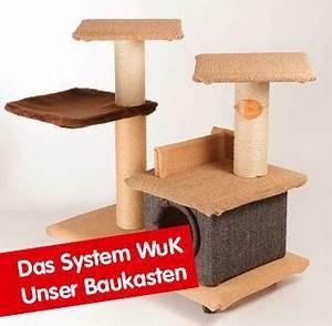 Kratzbaum Echter Baum : kratzbaum und kletterbaum shop home facebook ~ Markanthonyermac.com Haus und Dekorationen