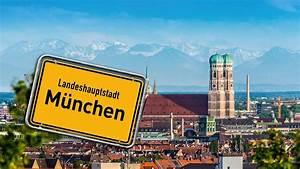 B Und B Italia München : m nchen berge w lke gebaeude bilder m nchen berge w lke gebaeude bild und foto ~ Markanthonyermac.com Haus und Dekorationen