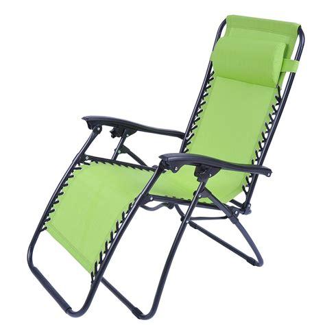 Cheap Tri Fold Lounge Chair by Inspirations Chairs With Straps Tri Fold