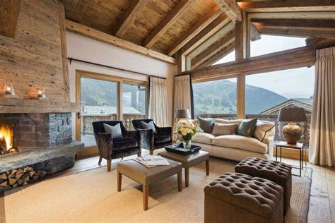chalet sirocco ski verbier switzerland ultimate luxury chalets