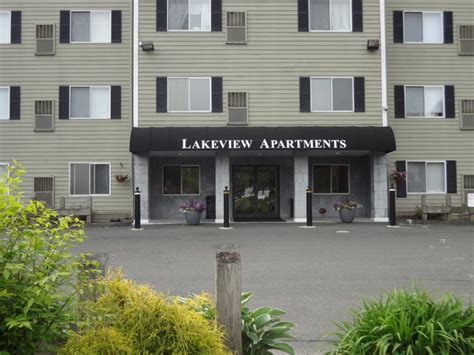 lakeview apartment homes rentals waterbury ct apartments