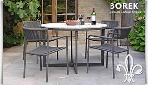 Gartenmöbel Modern Design : gartenm bel mallorca modern online kaufen ~ Markanthonyermac.com Haus und Dekorationen