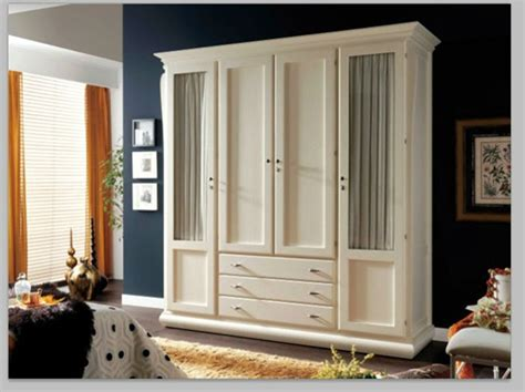 Best Color For Kitchen Cabinets 2014 by 30 Modern Wall Wardrobe Almirah Designs