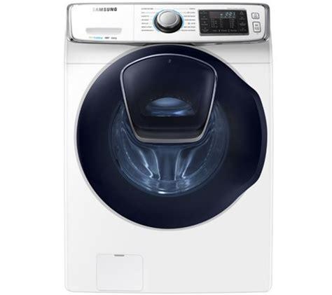 samsung d 233 voile un lave linge addwash d une capacit 233 de 16 kg