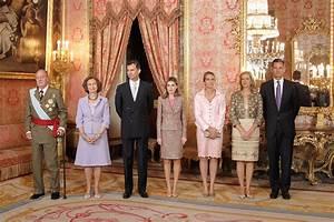 Happy birthday King Juan Carlos: the monarch's life in ...