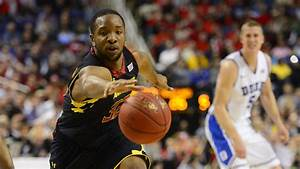 Maryland vs. Arizona State: Game time, TV schedule, live ...