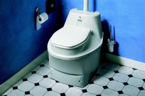 papier toilette pour fosse septique gallery of les eaux mnagres elles sont recueillies via un