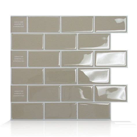 17 best ideas about self adhesive wall tiles on tiles for walls self adhesive vinyl