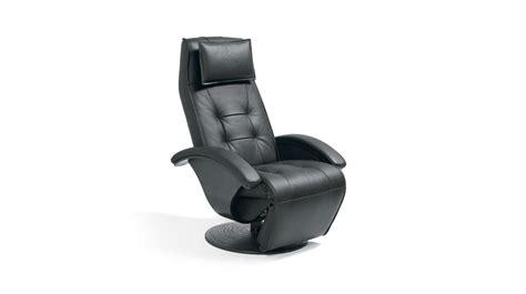 fauteuil mistral roche bobois