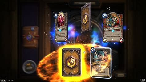 hearthstone rogue deck lich king 28 images the lich king fan creations hearthstone general