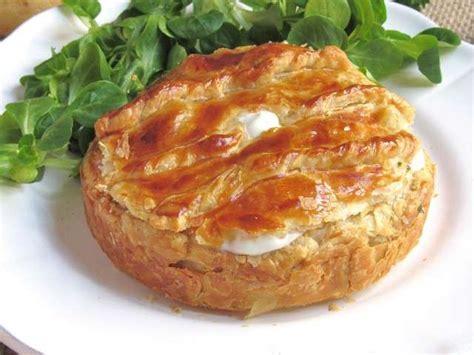 recettes de p 226 t 233 et pomme de terre 3