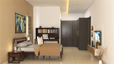 Home Interior Design Offers- 3bhk Interior Designing Packages