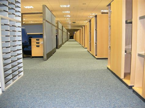 suspended ceiling tiles armstrong tatra dune rockfon treetex buy partitions