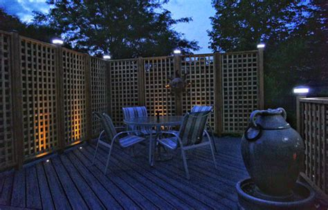 Led Solar Powered Copper Plastic Outdoor Post Deck Square Used Model Home Furniture For Sale Ashley Honolulu Care Better And Gardens Design Store Goods Chairs Bar Diy