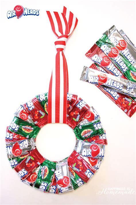 Christmas Candy Decoration Billingsblessingbagsorg