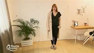 Fashion For Home Düsseldorf : shopping queen charlie aus d sseldorf im style check ~ Markanthonyermac.com Haus und Dekorationen