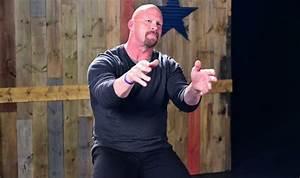 WWE news: Stone Cold Steve Austin makes bold Roman Reigns ...