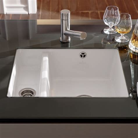 25 best ideas about undermount kitchen sink on undermount sink white undermount