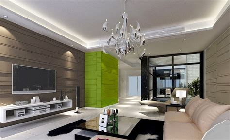 paint design for living rooms cool painting ideas for your sweet home