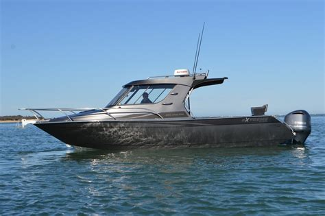 Extreme Boats For Sale by New Extreme 645 Game King Power Boats Boats Online For