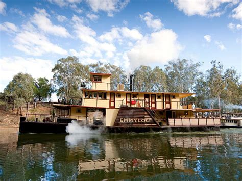 Boat Club Victoria by About Victoria Travel Information Victoria Australia