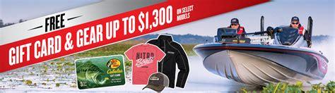 Nitro Boats Promotions by 4nitro Boats Promotions Angler S Choice Martinsville