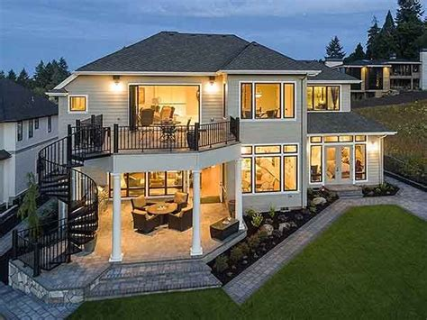 25 best ideas about big houses on big houses best 25 houses ideas on homes beautiful