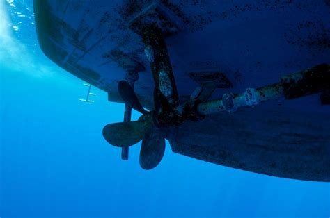 Under Boat Camera by Underwater Video Camera Kit Fishing Boat Inspection