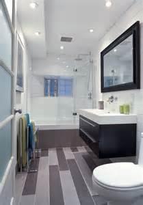 am 233 nager une salle de bain au sous sol salle de bain id 233 es de d 233 coration de maison kp7nlg9bx1