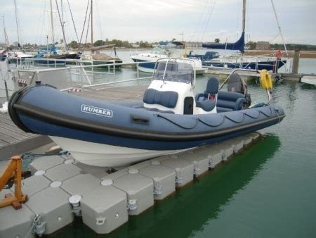 Inflatable Boats Geelong by 52 Best Inflatable Boat Images On Pinterest Boats